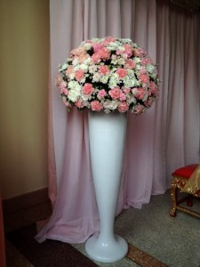 ร้านดอกไม้สุโขทัย (18)