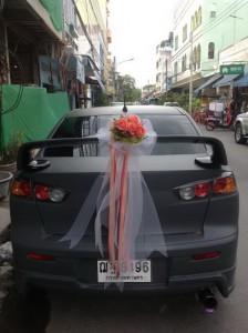 ร้านดอกไม้-สุโขทัย (11)
