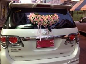 ร้านดอกไม้-สุโขทัย (13)
