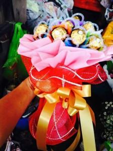 ส่งดอกไม้สุโขทัย (3)