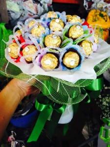 ส่งดอกไม้สุโขทัย (4)